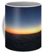 Cloud Floor Coffee Mug