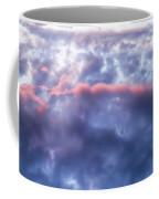 Cloud One Coffee Mug