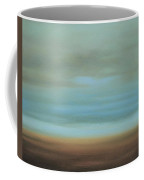 Cloud Series 9 Coffee Mug