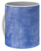 Clouds 1 Coffee Mug