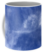 Clouds 7 Coffee Mug
