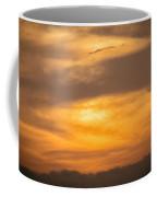 Clouds Ahuachapan 2 Coffee Mug