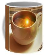 Clouds In My Coffee Coffee Mug