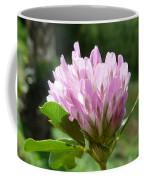 Clover 1 Coffee Mug