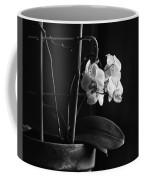 Clustered In A Corner Coffee Mug