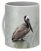 Clyde  Coffee Mug
