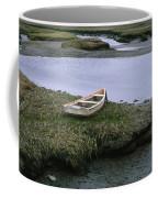 Cnrf0503 Coffee Mug