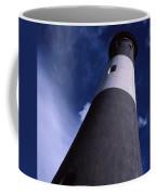 Cnrf0701 Coffee Mug
