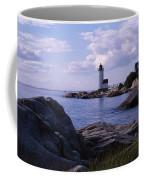 Cnrf0903 Coffee Mug