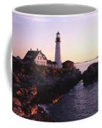 Cnrf0904 Coffee Mug