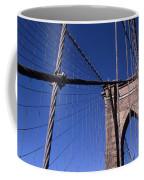 Cnrg0405 Coffee Mug