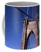 Cnrg0406 Coffee Mug
