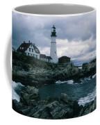 Cnrg0601 Coffee Mug