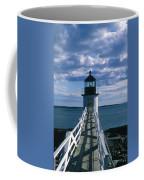 Cnrh0603 Coffee Mug