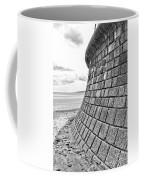 Coast - Defend The Shore Coffee Mug