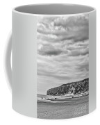 Coast - Gone Fishing Coffee Mug
