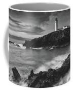 Coast Of Ireland Coffee Mug