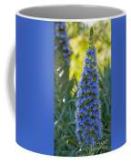 Coastal Bloom Coffee Mug