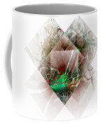 Coastal Memoirs Coffee Mug
