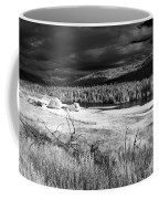 Cocolala Creek Coffee Mug