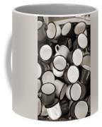Coffe Cups 2 Coffee Mug