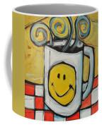 Coffee Cup One Coffee Mug
