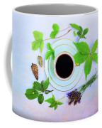 Coffee Delight Coffee Mug
