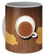 Coffee For Two. Maybe Coffee Mug