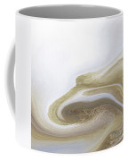 Coffee Coffee Mug by Mindy Sommers