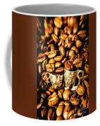Coffee Shop Companions  Coffee Mug