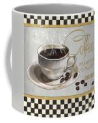 Coffee Shoppe 1 Coffee Mug