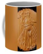 Coin Collector Vii Coffee Mug