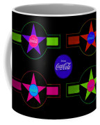 Cola-candy Coffee Mug
