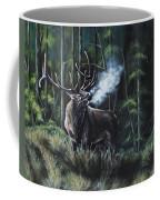 Cold Call Coffee Mug
