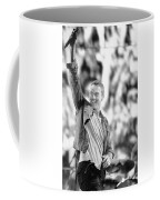 Coldplay13 Coffee Mug