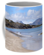 Coles Bay Coffee Mug