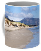 Coles Bay Serenty Coffee Mug