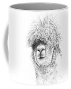 Colleen Coffee Mug
