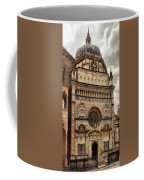 Colleoni Chapel Coffee Mug
