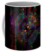 Collidal Coffee Mug