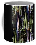 Collonade Park Coffee Mug