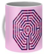 Cologne - Plums Coffee Mug