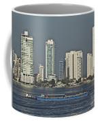 Colombia020 Coffee Mug