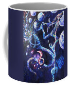 Color Creation Myth Coffee Mug