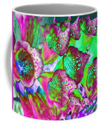 Color Dream Coffee Mug