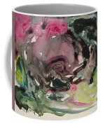 Color Fever 115 Coffee Mug