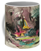 Color Fever 136 Coffee Mug