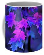 Color Me... Coffee Mug