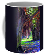 Color Of Nature Coffee Mug