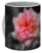 Color Returning Coffee Mug